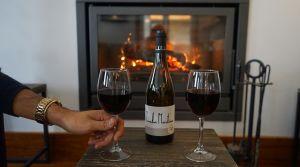 Experiencias vínicas